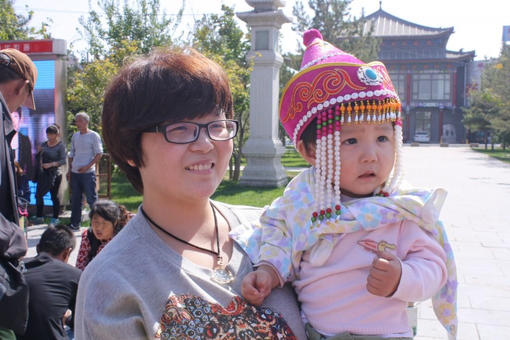 Inner Mongolia dans Beijing img_2304