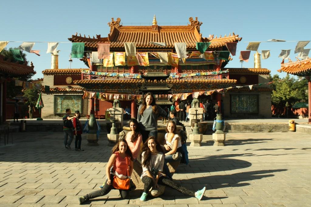 img_2333 dans Beijing